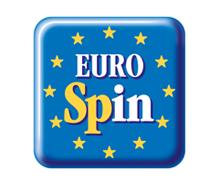 Logo-Eurospin