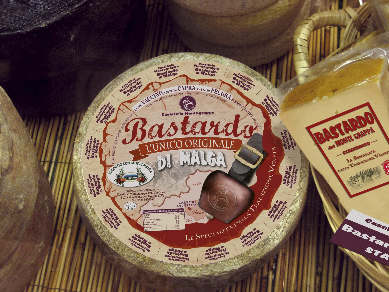 forma formaggio spaccio